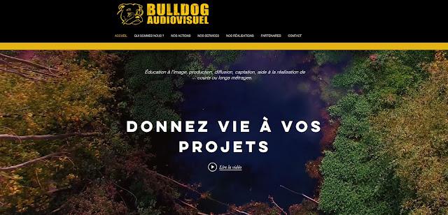 https://bulldogaudiovisuel.wixsite.com/amiens