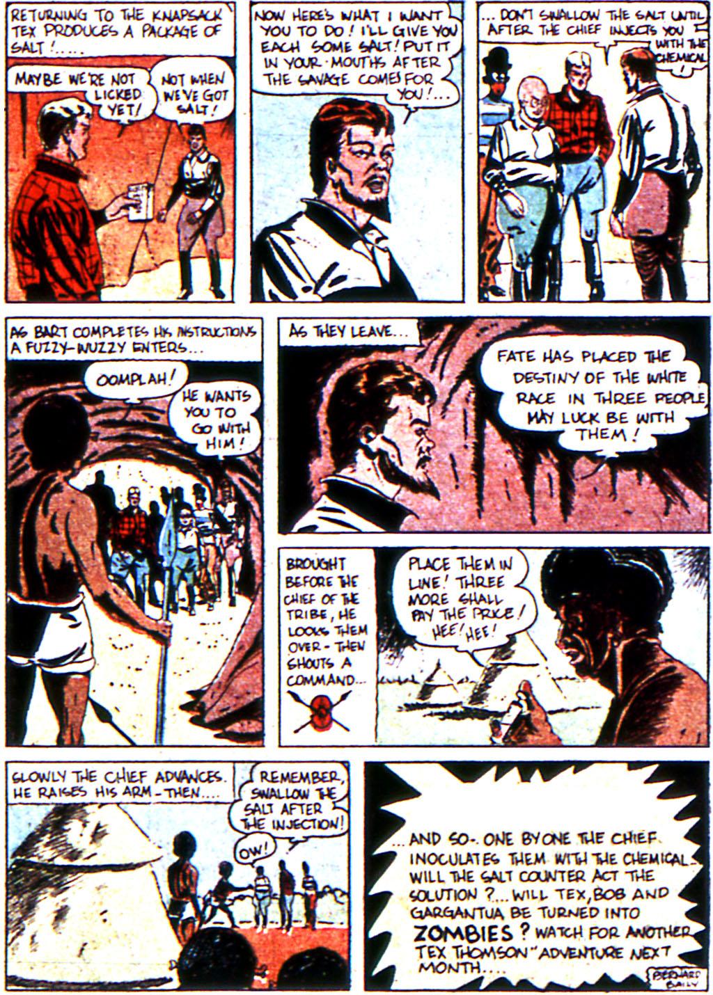 Action Comics (1938) 19 Page 44