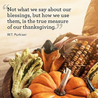 funny-happy-thanksgiving-card-messages-sayings