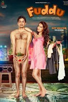 Fuddu 2016 Full Hindi Movie Download & Watch