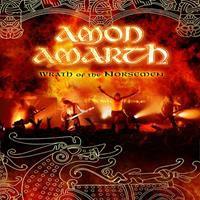 [2006] - Wrath Of The Norsemen [Live] (3CDs)