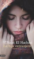 http://lecturasmaite.blogspot.com.es/2015/08/novedades-septiembre-la-hija-extranjera.html