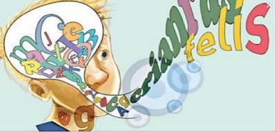 Dificuldade de aprendizagem são todas as dificuldades encontradas no âmbito escolar e relacionadas com a aprendizagem, esse artigo abordará as dificuldades relacionadas à área da leitura e da escrita.