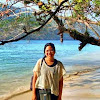 4 Wisata Yang Masih Asing Didengar Yang ada di Indonesia