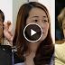 Watch: Aguirre, sinabing sina Jamby Madrigal at Laguna Rep. Alonte ang nasa likod ng panunuhol sa mga inmates