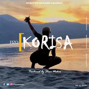 Download Audio   Fizo - Korisa