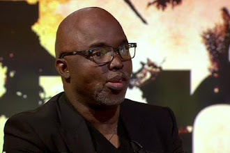 Pinnick Discards Hayatou's CAF Presidential Re-Election