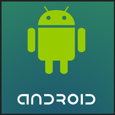 Alasan Kenapa Android Lebih Baik Dibandingkan OS lain.
