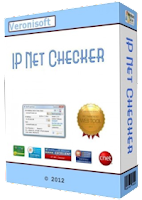 Veronisoft VS IP Monitor