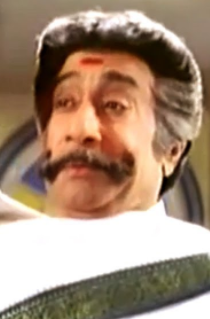 Sivaji Ganesan movies, songs, video songs, nadigar thilagam, film, death, video songs free download, photos, wiki, biography, age