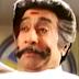 Sivaji Ganesan death, video songs free download, photos, movies, songs, video songs, nadigar thilagam, film, wiki, biography, age