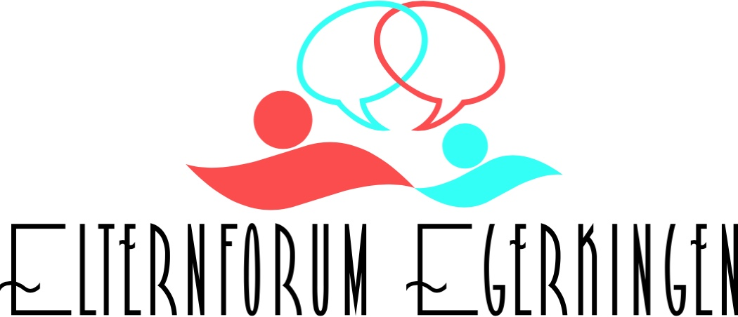 Elternforum Egerkingen