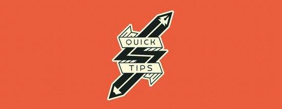 HTML Validation Tutorial | Treehouse Quick Tip
