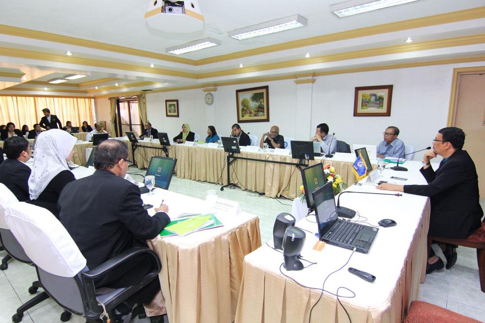 2015-06-apacc-special-meeting-1