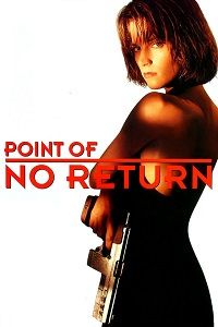 Watch Point of No Return Online Free in HD