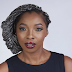 Anele Mkuzo-Magape: Know the value you bring to the table.