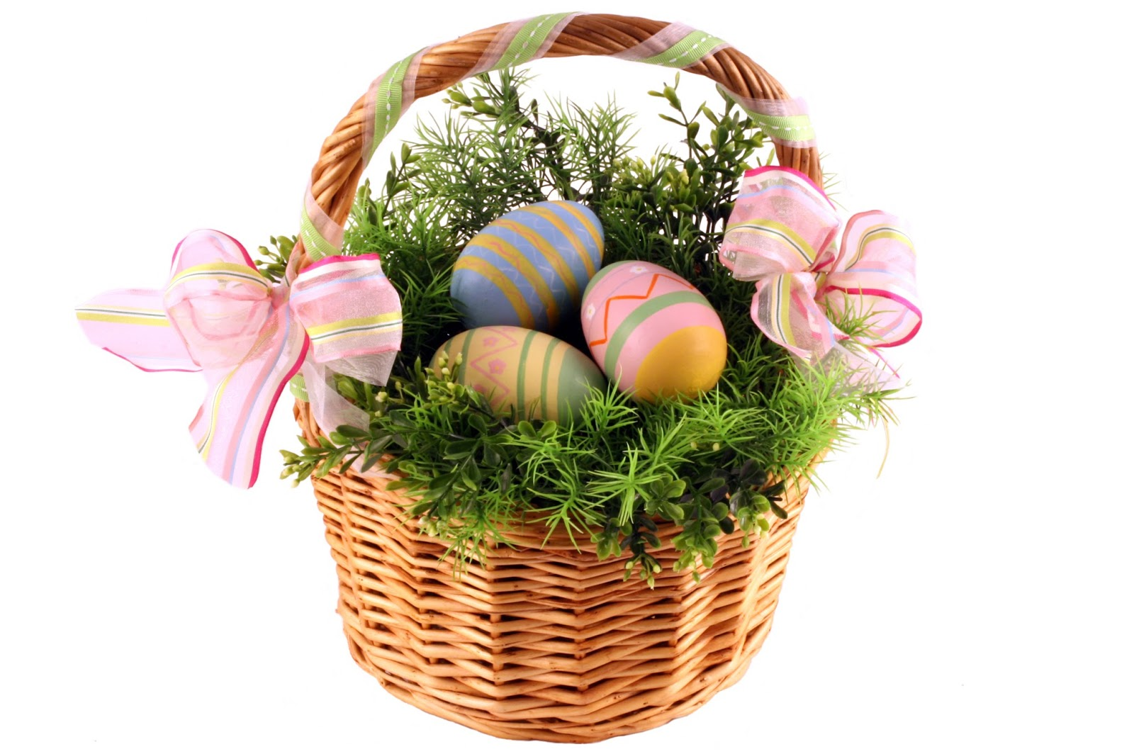 Elkmont alabama easter baskets with beta love they take easter baskets to the limestone health facility on west hobbs street in athens and deliver easter cards to the nursing home in ardmore negle Image collections