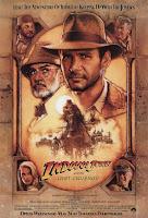 Indiana Jones And the Last Crusade (1989) Dual Audio [Hindi-DD5.1] 720p BluRay ESubs Download
