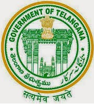 TSPSC Recruitment 2014 telangana.gov.in Advertisement Notification Primary Education Board, DSC, Home Secretary, Revenue, and Telangana Secretary posts