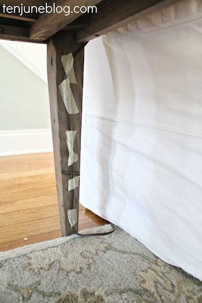 Ten June Baby And Toddler Proofing Ideas Home