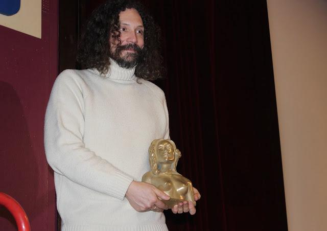Dragan Lazarević