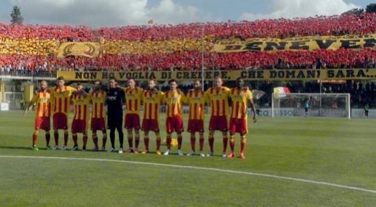 Serie B Play Off Perugia Benevento 1-1, Puscas(B) 81', Nicastro(P) 92'. Le Streghe sfideranno il Carpi. Tabellino e Highlights
