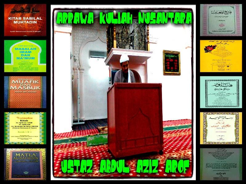 http://arrawa-kuliahnusantara.blogspot.com/2014/11/klasik-stuff.html