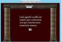 http://www.atividadeseducativas.com.br/index.php?id=91
