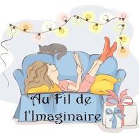 http://www.aufildelimaginaire.net/