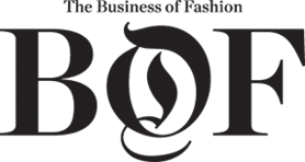 http://www.businessoffashion.com/