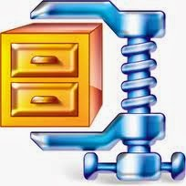 Download WinZip 17.5.1 Latest Applications