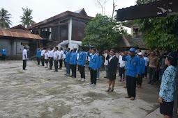 Jurusan dan Daya Tampung SNMPTN 2019 Institut Seni Budaya Indonesia Tanah Papua (ISBI Tanah Papua)