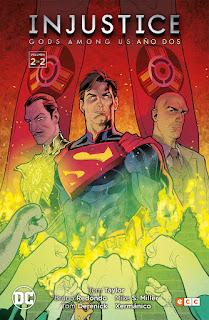 http://www.nuevavalquirias.com/injustice-gods-among-us-ano-dos-comic-comprar.html