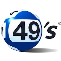 play uk49s online