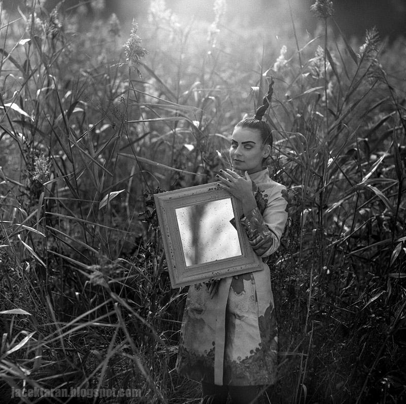 fashion; fotgraf krakow; fotograf krakow; fotograf wroclaw; jacek taran; komercja; moda; portret;