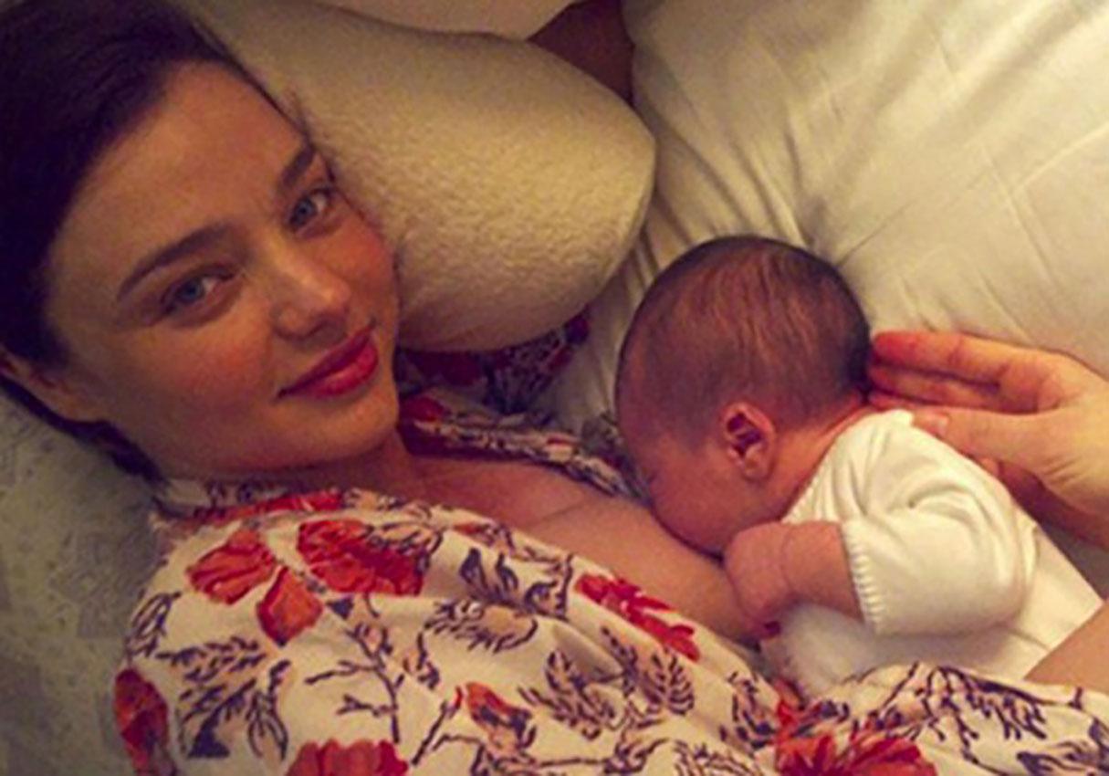 f23d89de6d6b1 Emma-Jane Maternity & Nursing Lingerie