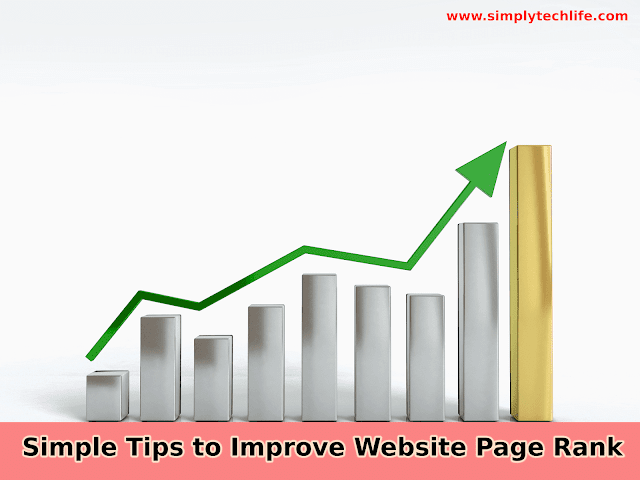 simple_tips_improve_page_rank