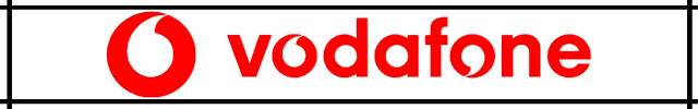 all vodafone ussd code