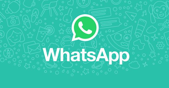 Problemas mais comuns do Whatsapp e como resolvê-los