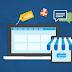Mengembangkan Bisnis melalui Situs Online Website