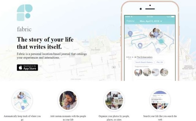 aplicaciones, android, celular,