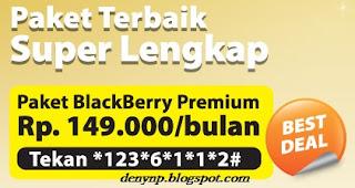 cara cek kuota indosat, Cara Daftar Paket Blackberry Indosat, Full Service, Gaul, Mail dan Chatting, Paket BB, Paket BB Murah, Paket BB Terbaru, Paket Blackberry,