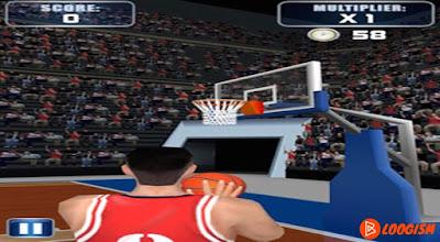 real-basketball-apk-mod