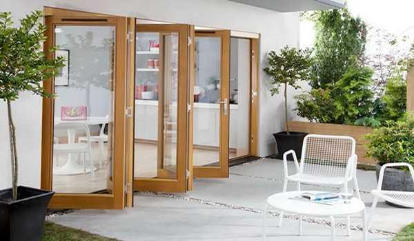 Jeld Wen Builders Series Patio Door Reviews