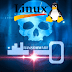 Erebus Ransomware Infects on Linux Server