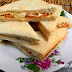 Sandwich - Sarapan Pagi Yang Ringkas