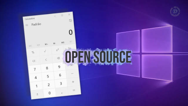 calculadora-app-windows-10-opensource-codigo-aberto-ms-mit