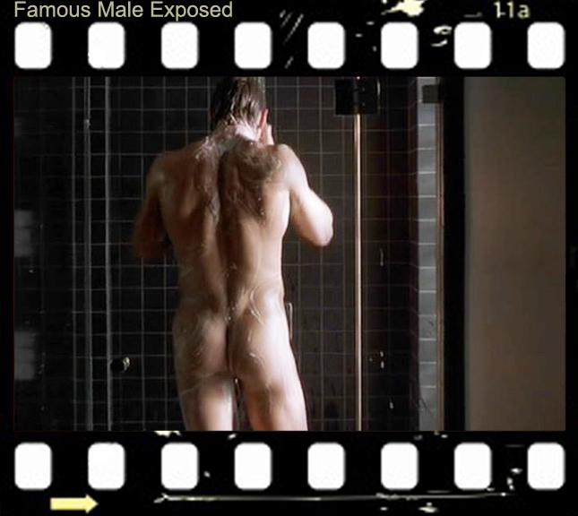 Naked punk girl imageboard thread