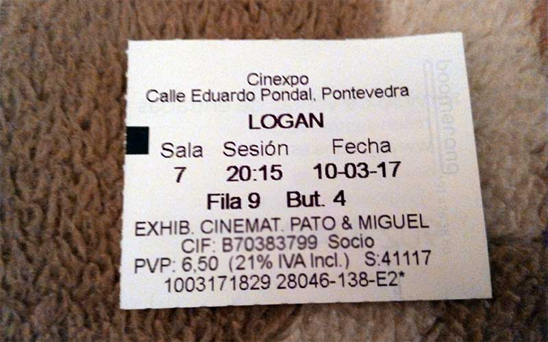 logan-ticket