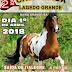 2ª Cavalgada do Lagedo Grande, no município de Baixa Grande